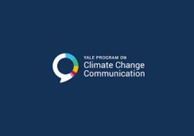 Yale Climate Change Communication