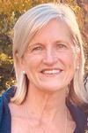 Linda Evenson's picture